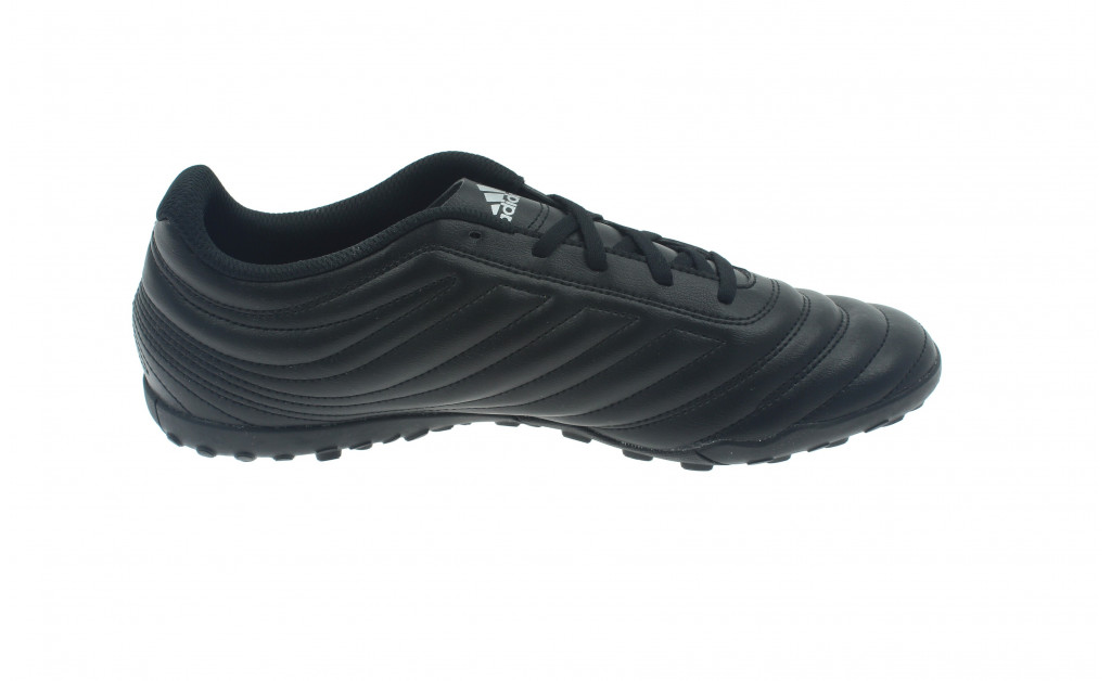 adidas COPA 19.4 TF IMAGE 3