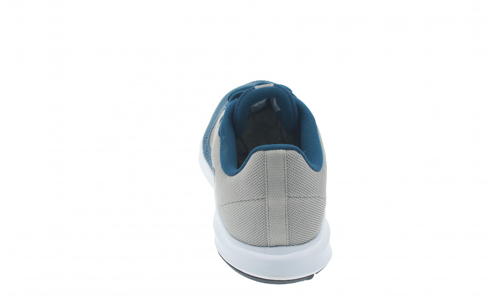 NIKE DOWNSHIFTER 9 IMAGE 2