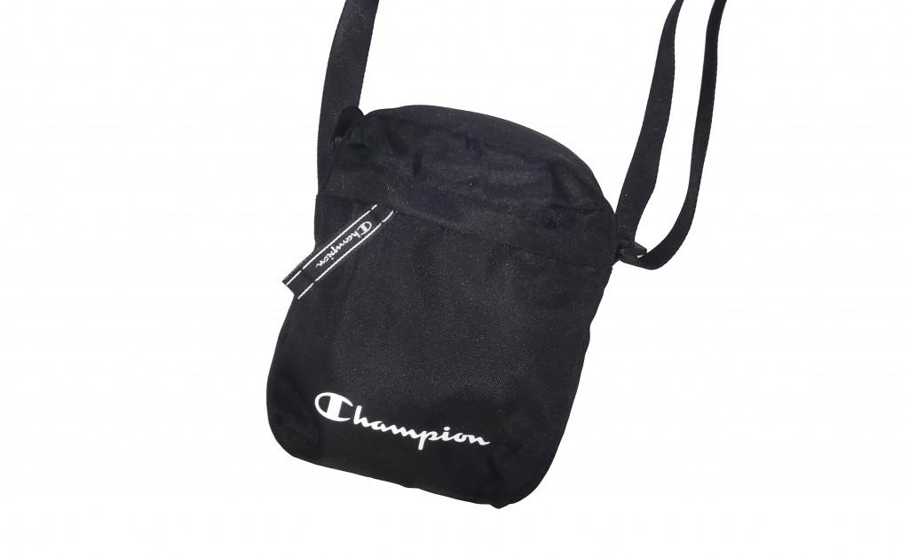 CHAMPION LEGACY BAG IMAGE 2