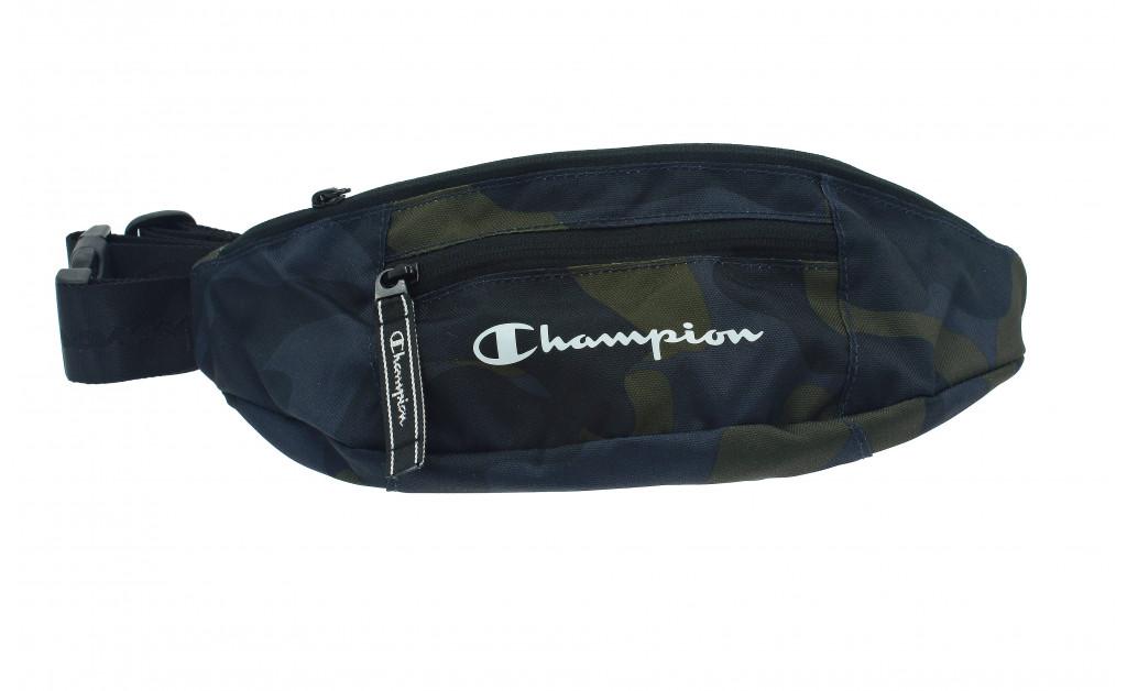 CHAMPION BAG RIÑONERA IMAGE 1