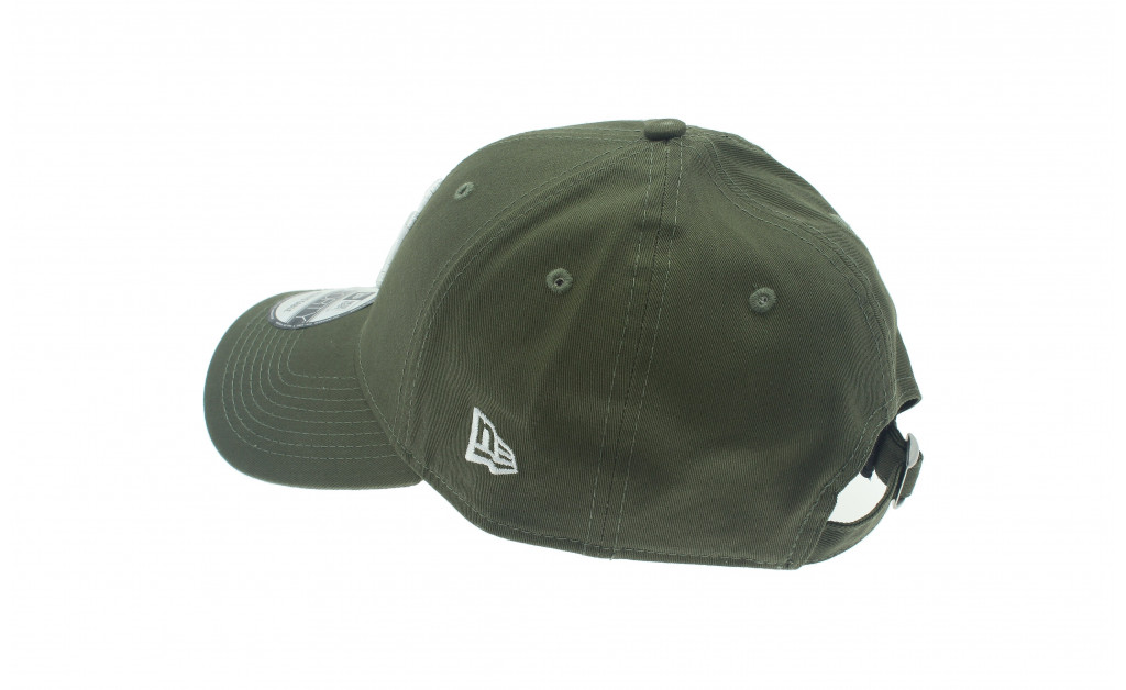 NEW ERA LEAGUE ESSENTIAL 9FORTY NY IMAGE 3