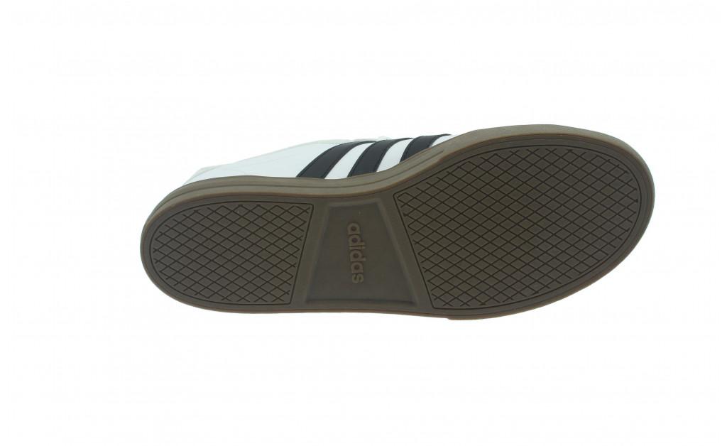 adidas DAILY 2.0 IMAGE 6