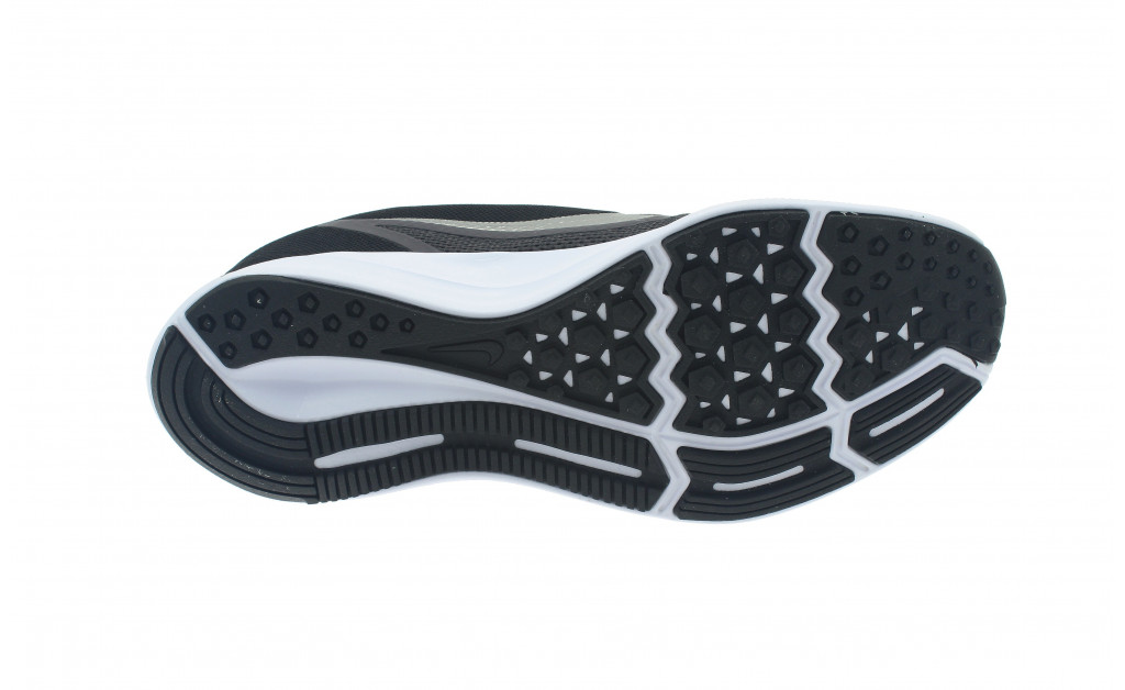 NIKE DOWNSHIFTER 9 IMAGE 6
