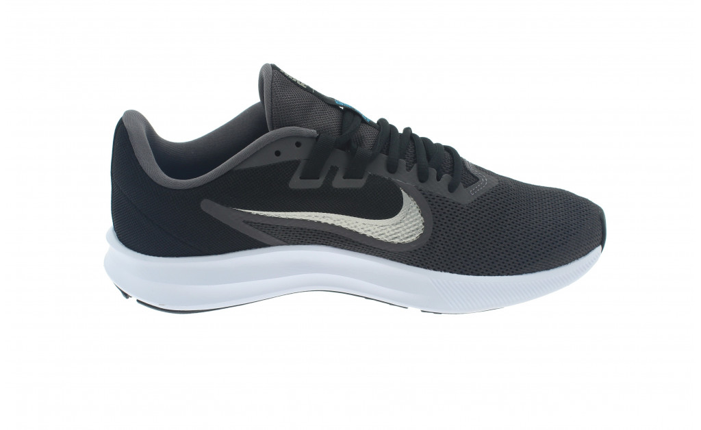 NIKE DOWNSHIFTER 9 IMAGE 8
