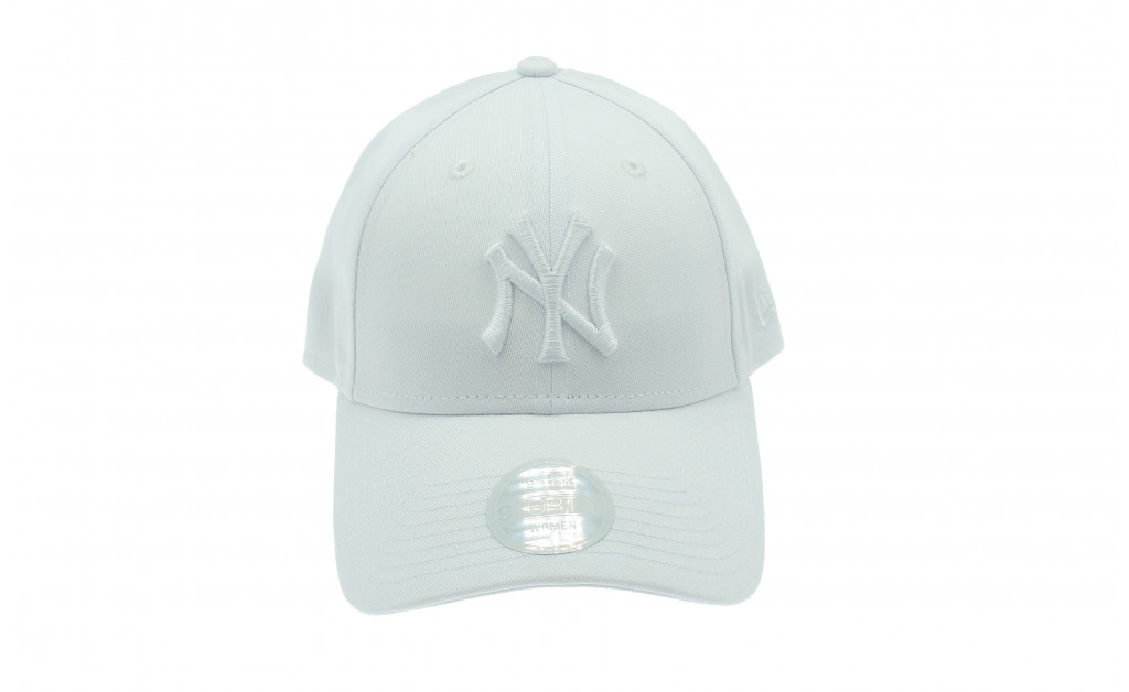 NEW ERA NEW YORK YANKEES ESSENTIAL 9FORTY MUJER IMAGE 6