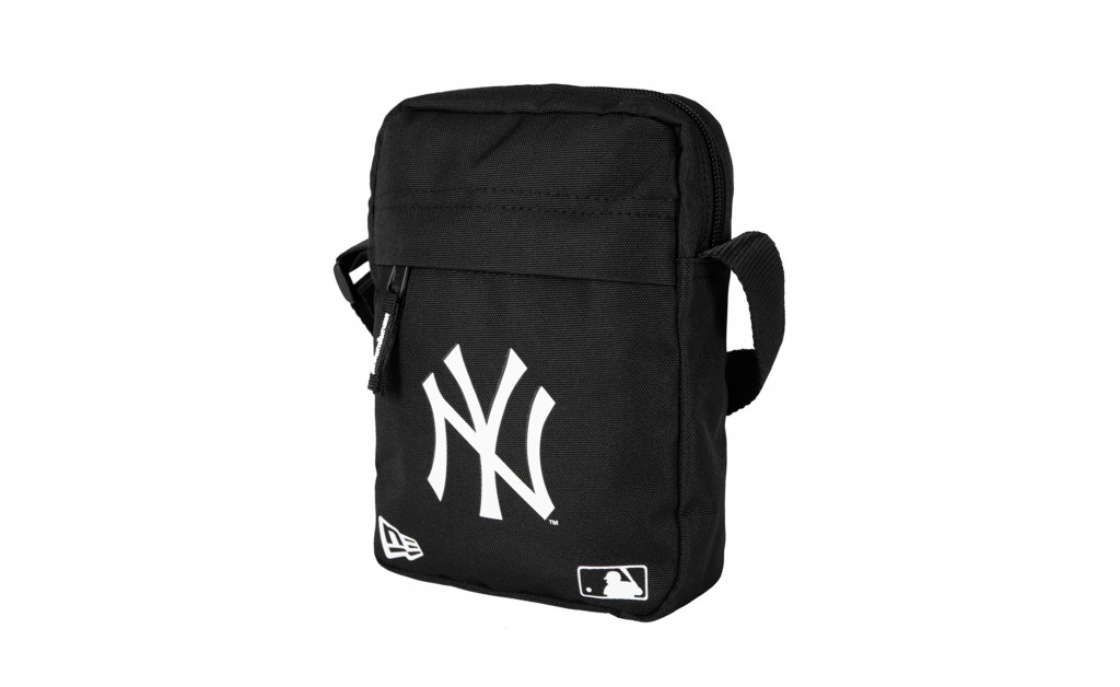 NEW ERA BANDOLERA NEW YORK YANKEES IMAGE 1