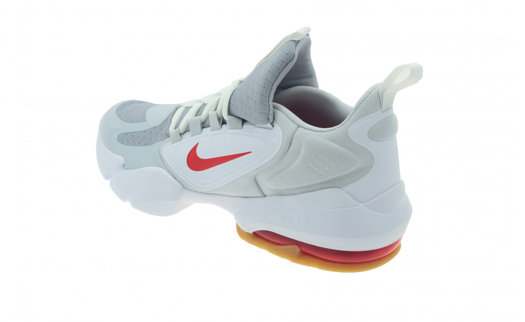 NIKE AIR MAX ALPHA SAVAGE IMAGE 6