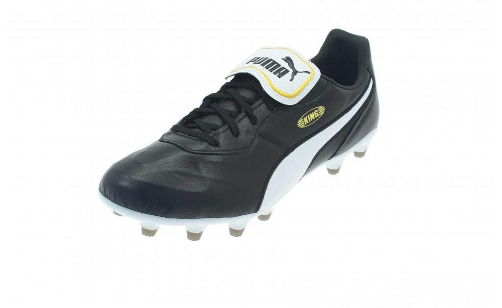 PUMA KING TOP FG IMAGE 1