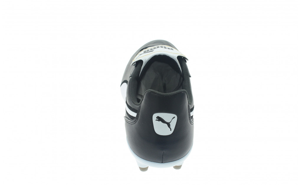 PUMA KING TOP FG IMAGE 2