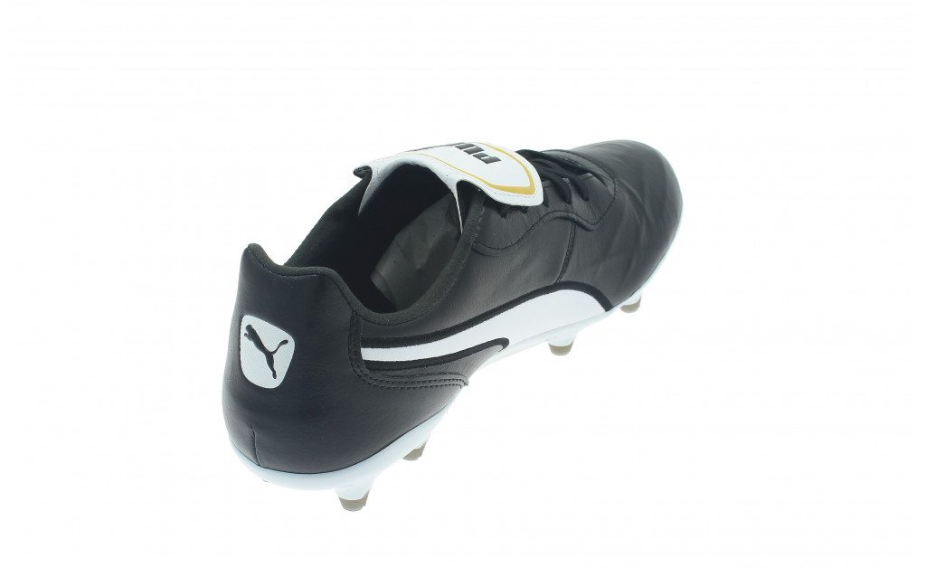 PUMA KING TOP FG IMAGE 3