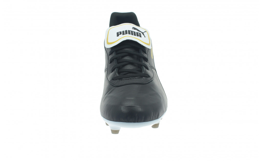 PUMA KING TOP FG IMAGE 4