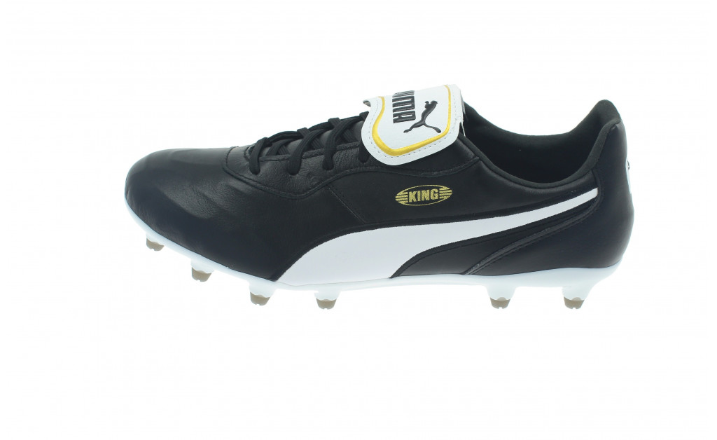 PUMA KING TOP FG IMAGE 7