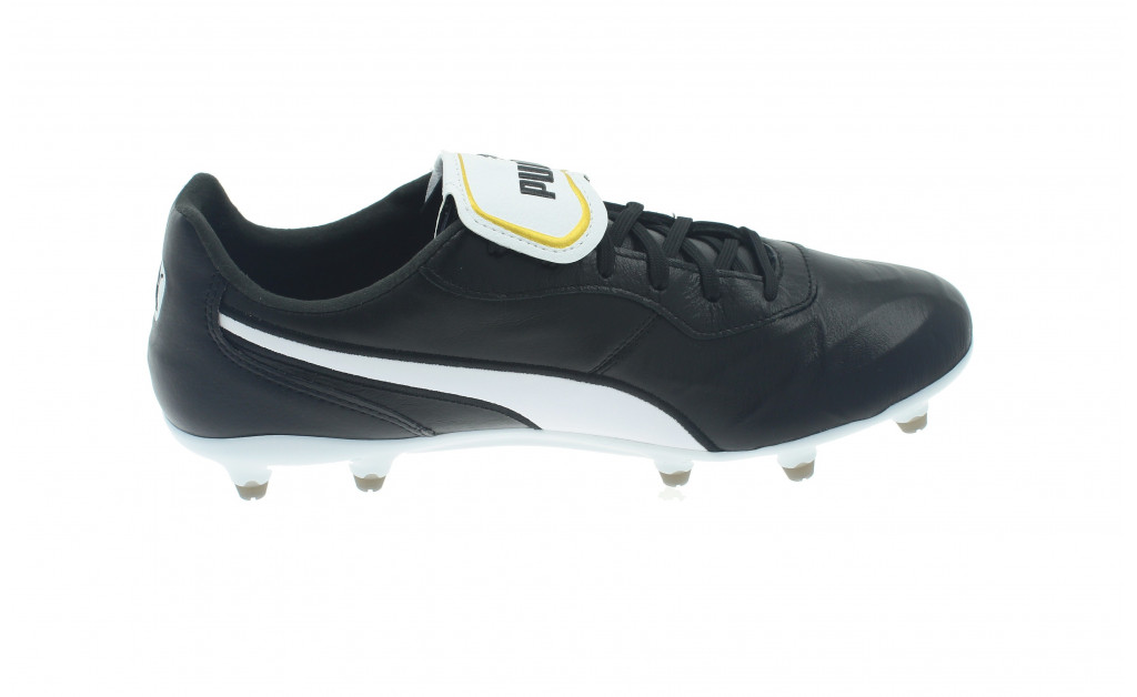 PUMA KING TOP FG IMAGE 8