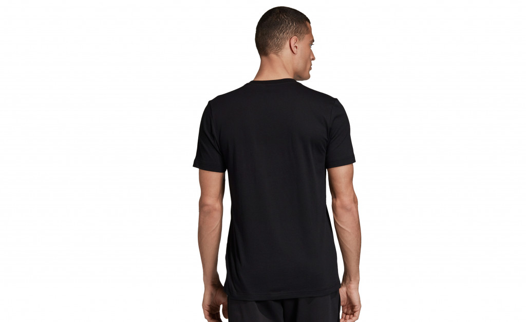 adidas CORE BOX GRAPHIC TEE 2 IMAGE 7