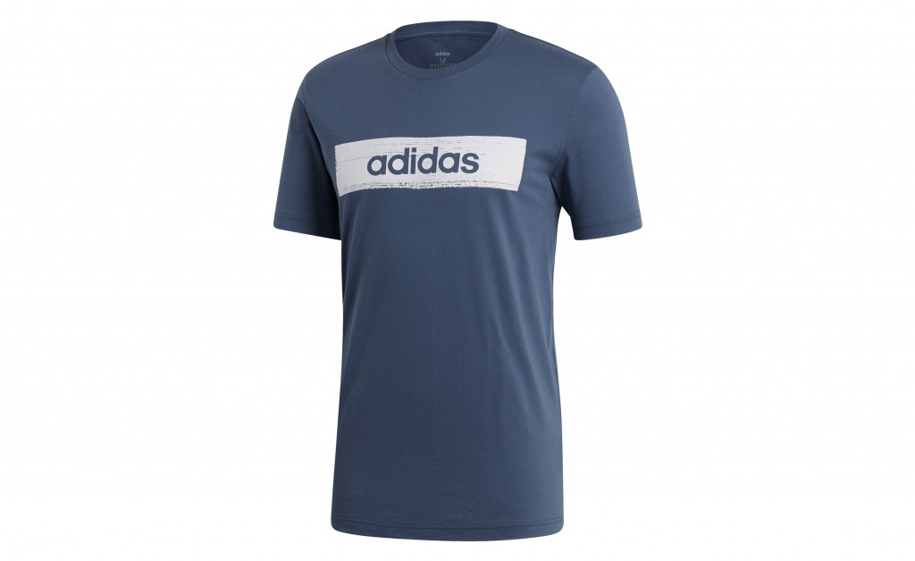 adidas CORE BOX GRAPHIC TEE 2 IMAGE 1