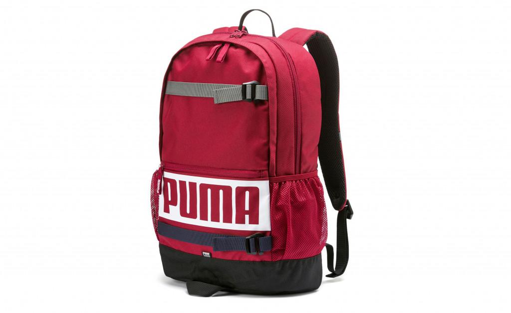 PUMA DECK BACKPACK IMAGE 1