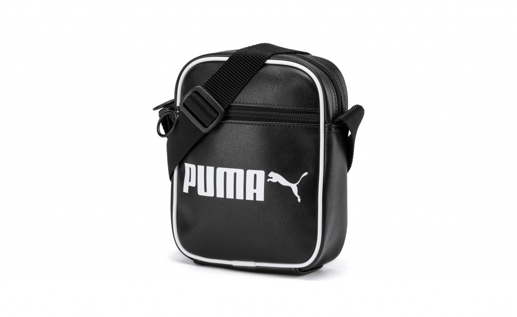 PUMA CAMPUS PORTABLE RETRO IMAGE 1