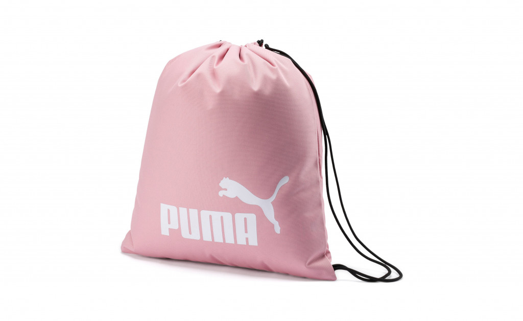 PUMA PHASE GYM SACK IMAGE 1