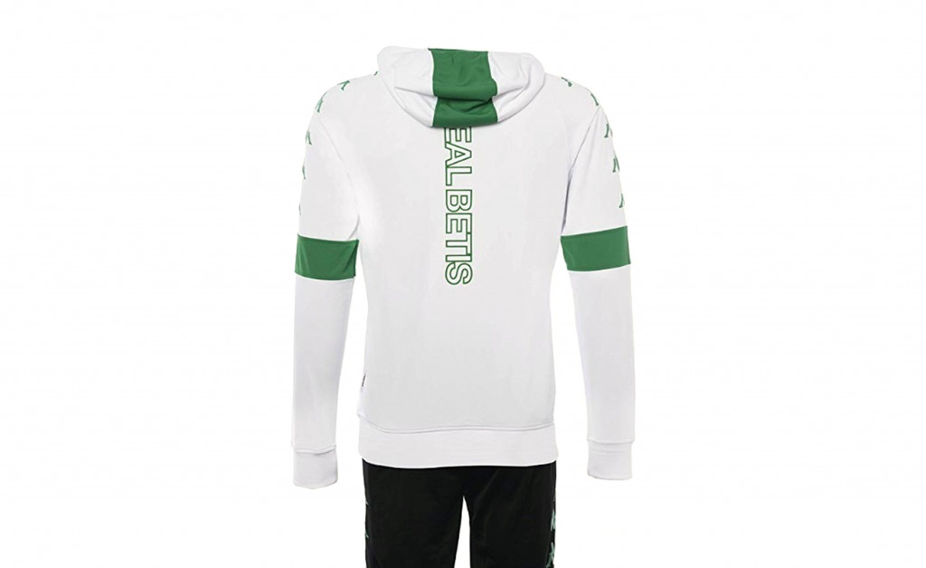 chandal beis mujer adidas