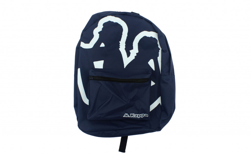 KAPPA PIPER BACKPACK IMAGE 1