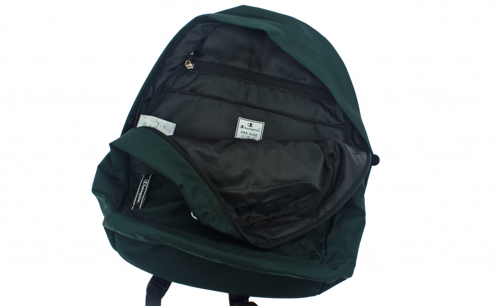 CHAMPION BACKPACK IMAGE 3