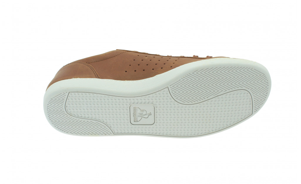 LE COQ COURTSTAR WINTER LEATHER IMAGE 6