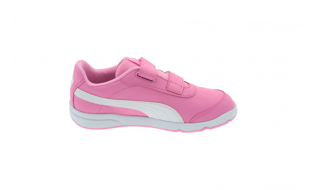 PUMA STEPFLEEX 2 SL VE V KIDS IMAGE 3