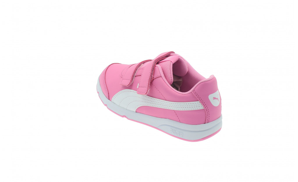 PUMA STEPFLEEX 2 SL VE V KIDS IMAGE 6