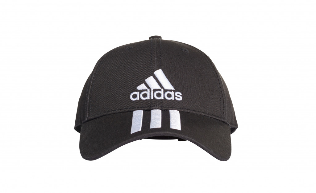adidas 3 STRIPES CAP IMAGE 3