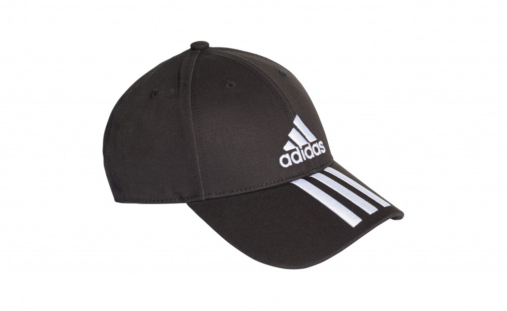 adidas 3 STRIPES CAP IMAGE 5