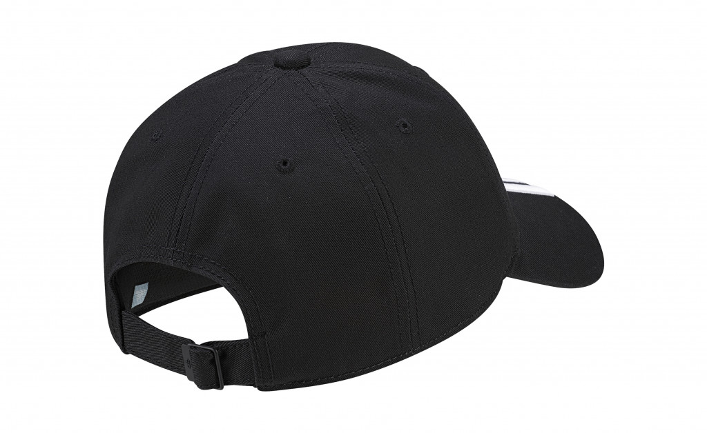 adidas 3 STRIPES CAP IMAGE 6
