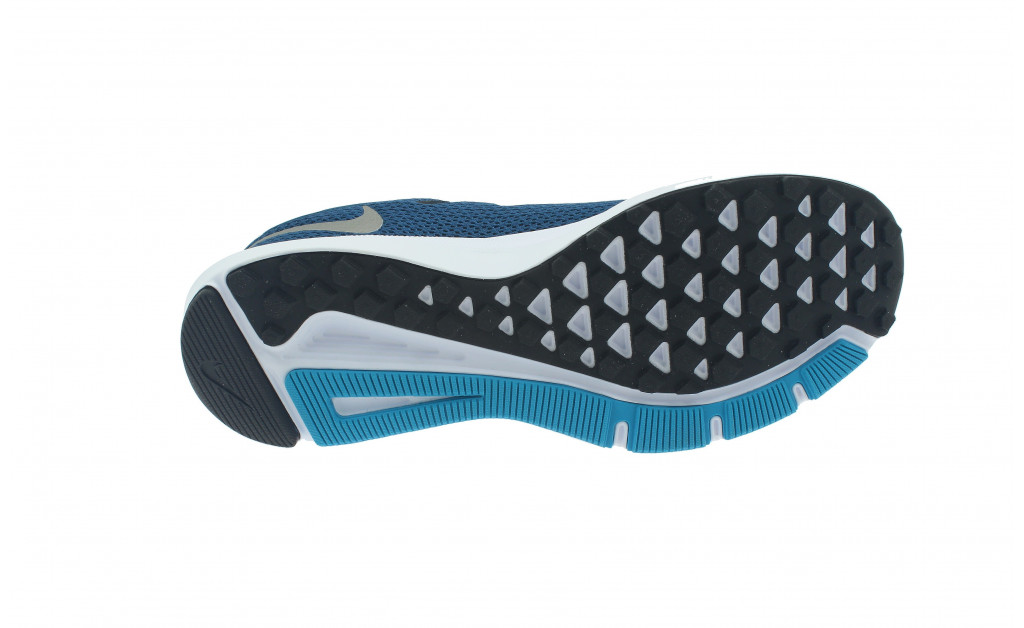 NIKE QUEST 2 IMAGE 6