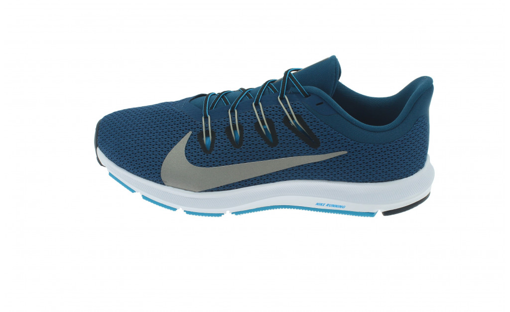 NIKE QUEST 2 IMAGE 7