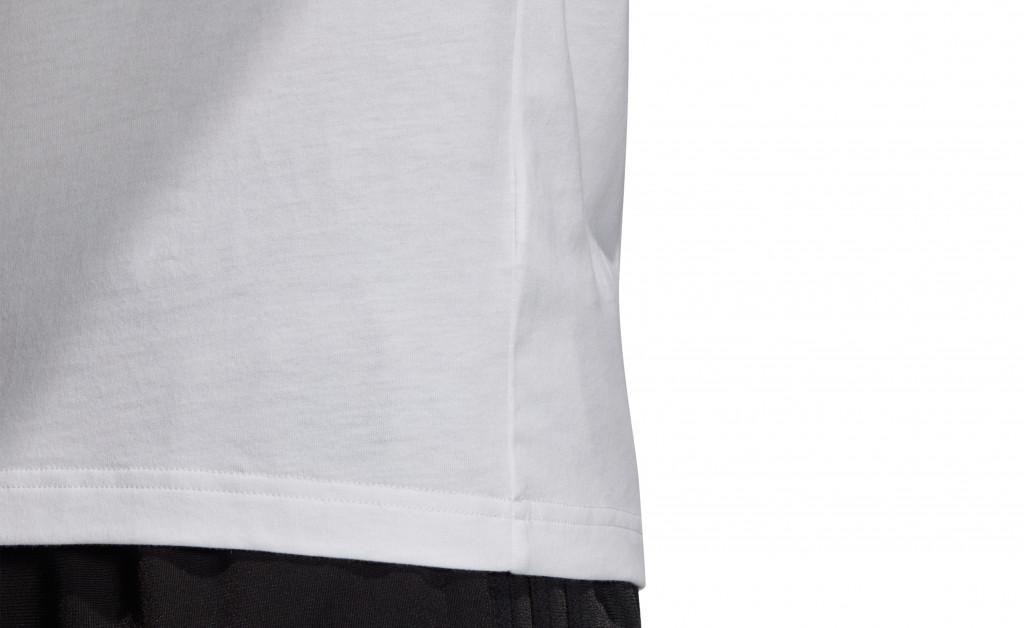 adidas CORE BOX GRAPHIC TEE 2 IMAGE 2