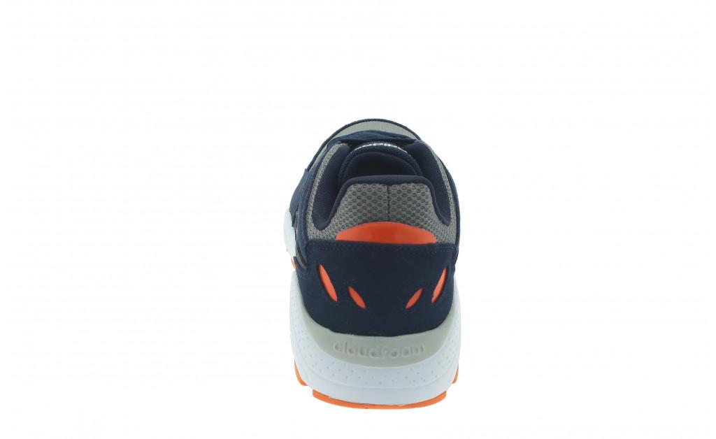 adidas CRAZY CHAOS IMAGE 2