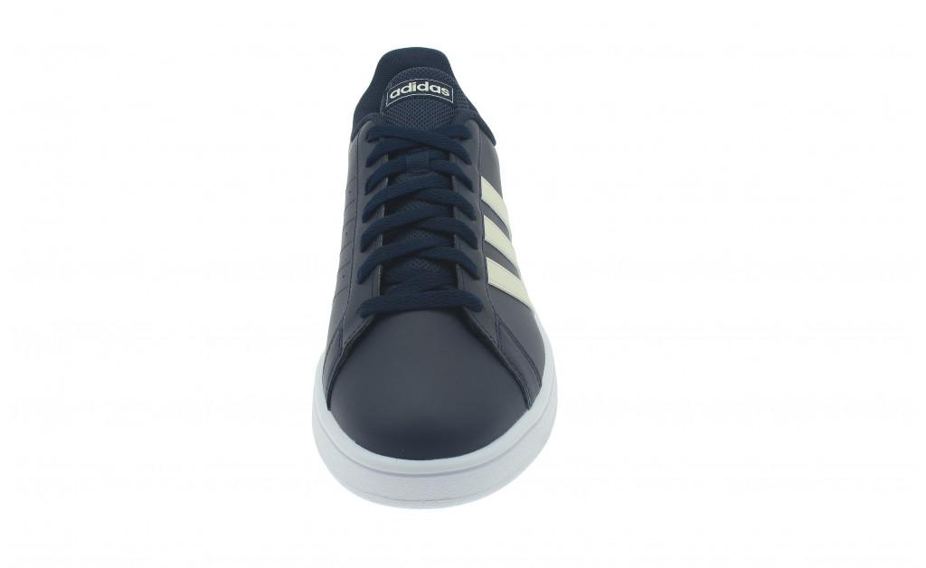 adidas GRAND COURT BASE IMAGE 4