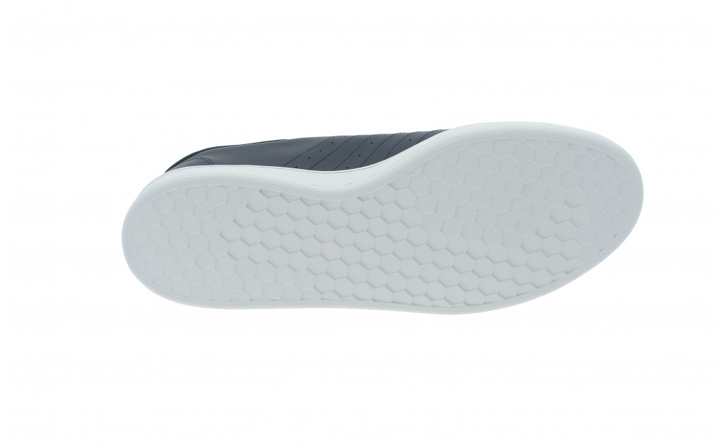 adidas GRAND COURT BASE IMAGE 7
