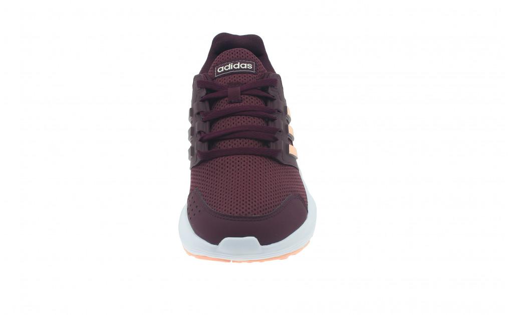 adidas GALAXY 4 MUJER IMAGE 4
