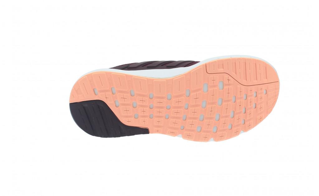 adidas GALAXY 4 MUJER IMAGE 7