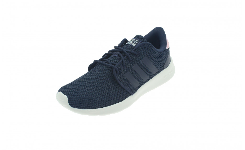 adidas QT RACER MUJER IMAGE 1