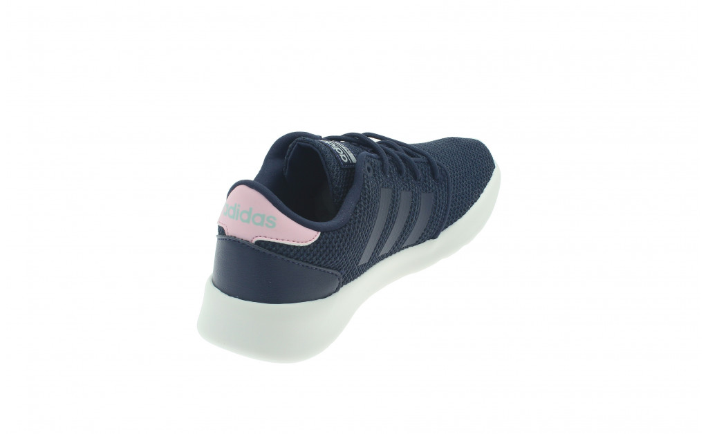 adidas QT RACER MUJER IMAGE 3