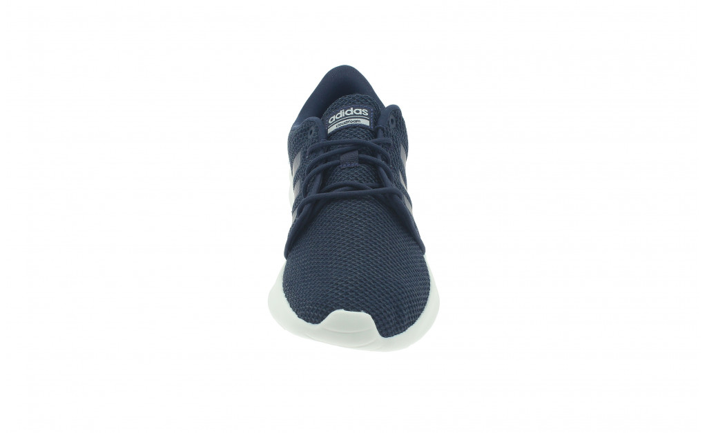 adidas QT RACER MUJER IMAGE 4