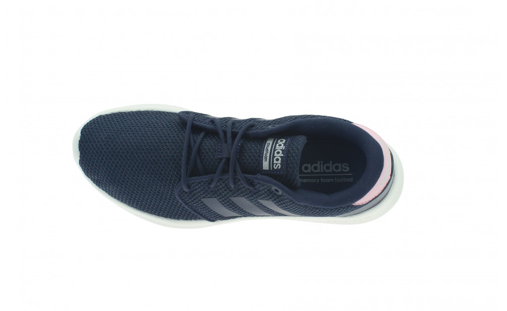 adidas QT RACER MUJER IMAGE 5