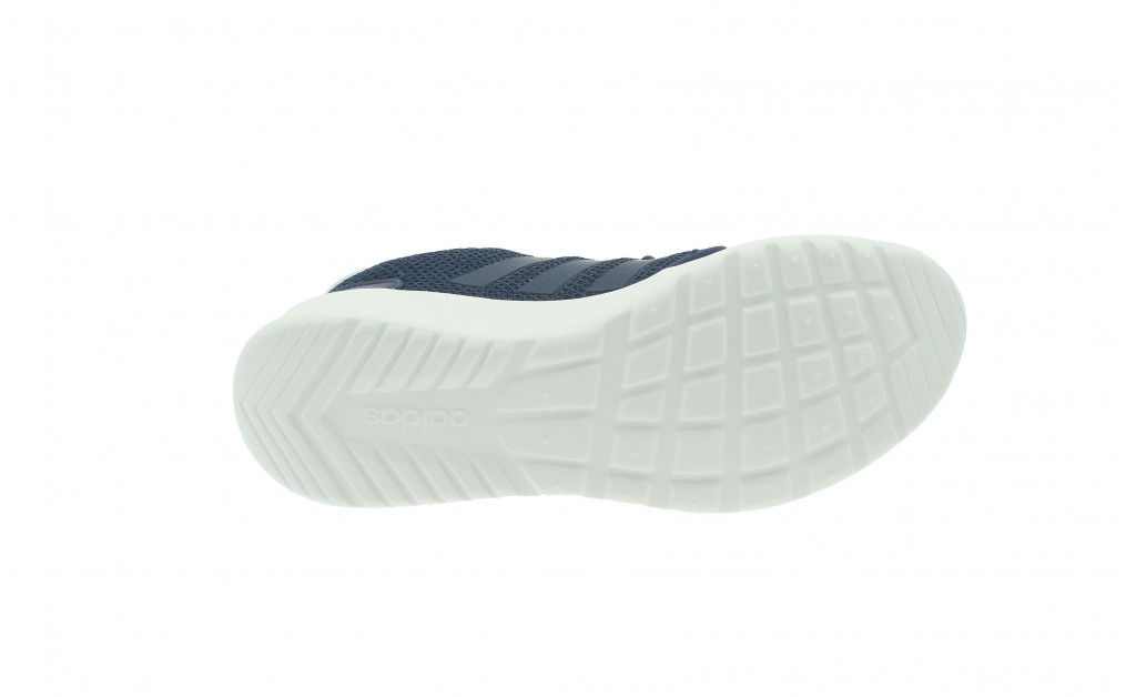adidas QT RACER MUJER IMAGE 6
