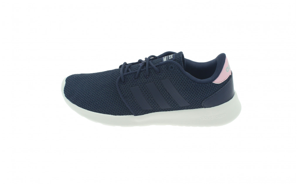 adidas QT RACER MUJER IMAGE 7