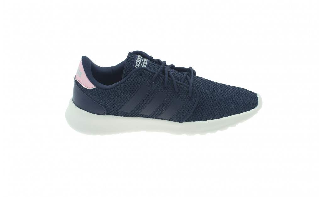 adidas QT RACER MUJER IMAGE 8
