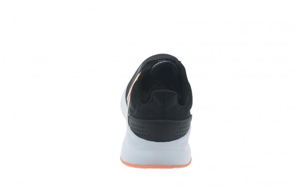 adidas RUN FALCON JUNIOR IMAGE 2