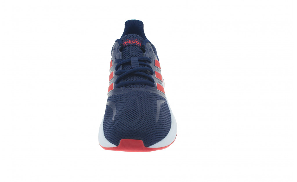adidas RUN FALCON JUNIOR IMAGE 4