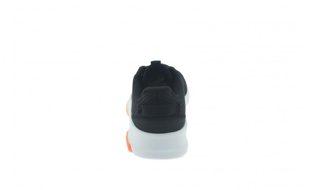 adidas RACER TR KIDS IMAGE 2