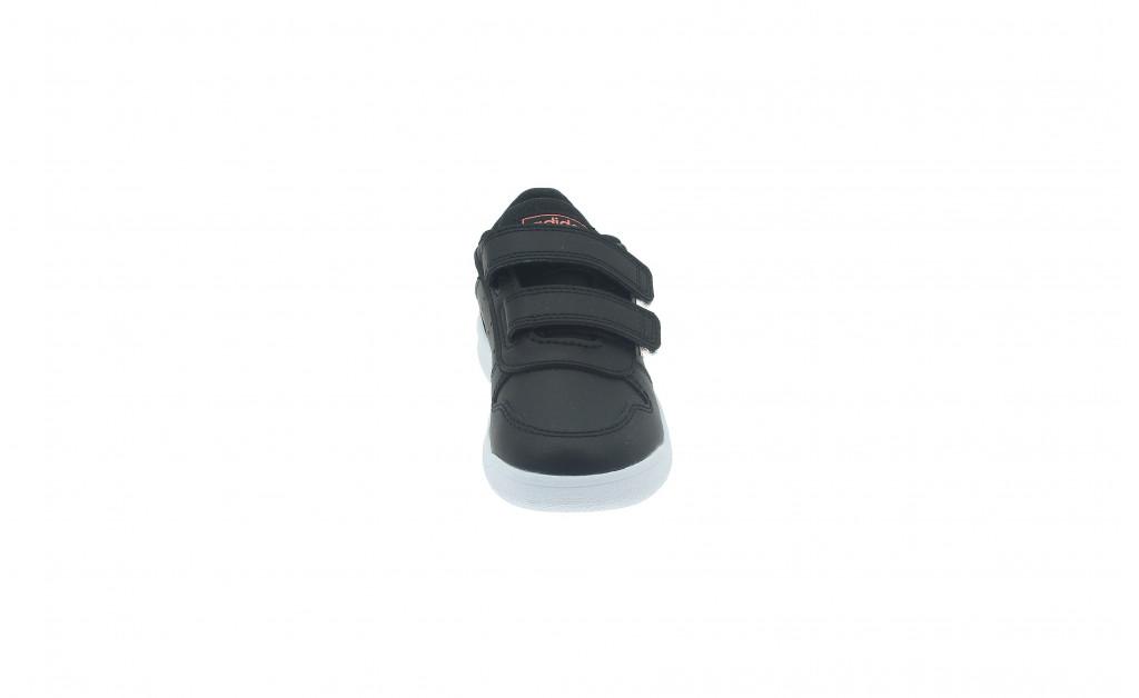 adidas TENSAURUS BEBÉ IMAGE 4